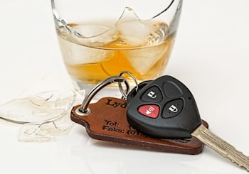 Can a DUI Affect Your Chances Of Getting a Mortgage?
