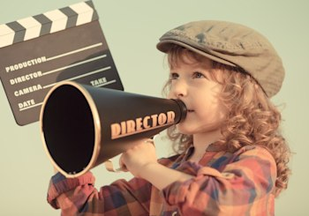 The 2015 San Diego International Kids' Film Festival Scheduled for August 28-30