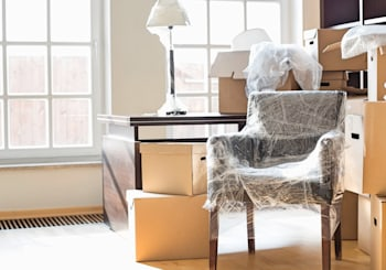 How To Stay Safe During Your Upcoming Move