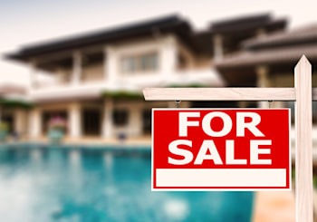 Why Right Now Could Be the Best Time to Sell Your Rancho Santa Fe Home