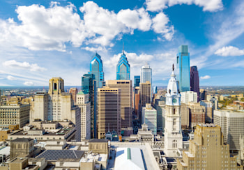 How Much Money Do You Need to Live Comfortably in Philadelphia?