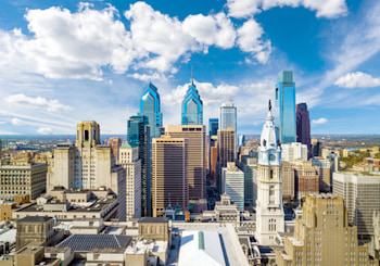 What Neighborhoods Are Safe in Philadelphia? 3 Questions to Ask