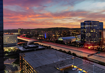 The Irvine Company: Making Orange County What it is Today