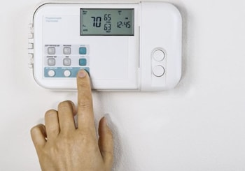 Tips To Keep Your House Warm