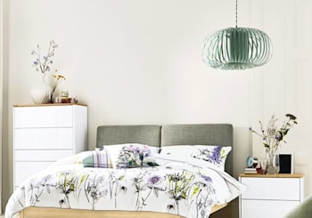 What Counts as a Bedroom?