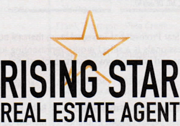 Berkshire Hathaway HomeServices Fox & Roach, Realtors® Congratulates Sales Associates Named 2016 Rising Star Real Estate Agents by Philadelphia Magazine