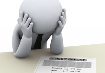 Credit Score Tips for Obtaining a Mortgage