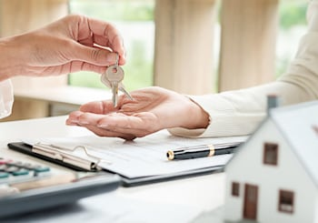 What Homeownership Can Mean for You