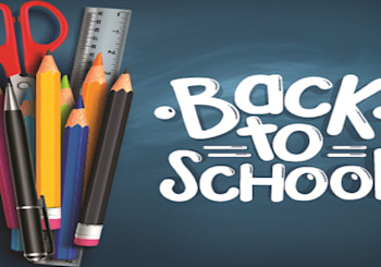 6 Best Tips To Get Your Home Ready for Back-to-School Season