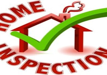 Home Inspection Red Flags: What To Look For Buying an Irvine Home