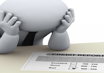 Credit Score: What Not to Do When Applying for a Mortgage