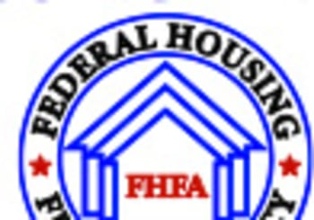New FHFA Short Sale Policy Benefits Military Families