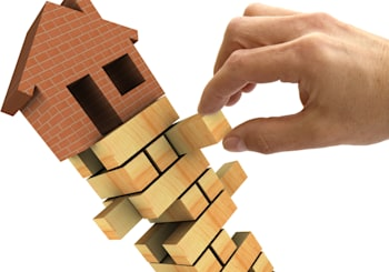 Play to Win When Buying a Home