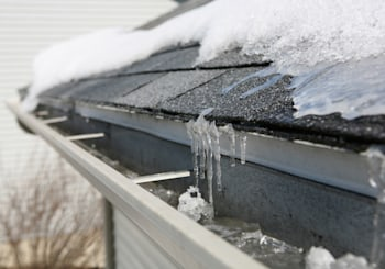 How Important are Rain Gutters to Home Maintenance?