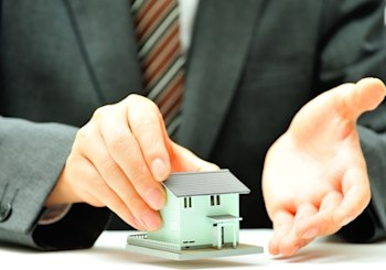 Quick Tips for Adding Resale Value