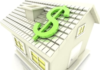 """Professionals Answer: """"How Do I Increase My Home's Value?"""" (Part 1 of 3)"""