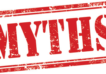 Home Selling Myths Debunked