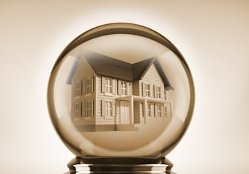 Housing Trends for 2017