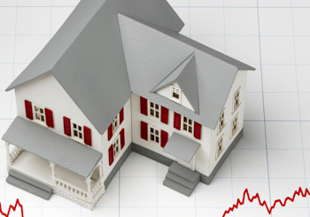 Mortgage Rates and Santa Cruz County Housing Prices Expected to Rise in 2014