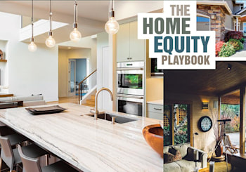 The Home Equity Playbook