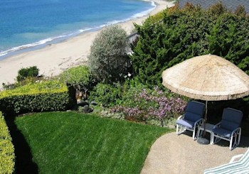 Buying Your Aptos Home and BackUp Offers