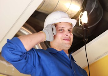 Don't Forget The Home Inspection When Purchasing Your Aptos Home.