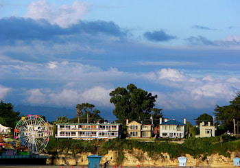Your Santa Cruz Home and Potential Buyers