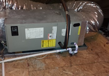 Keeping Your HVAC System In Working Order