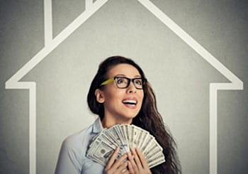 How to Save on Closing Costs