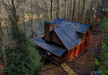 Sold! Sold! Sold! 34 Goblet Court Ellijay, GA