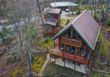SOLD…663 CHRISMAN ROAD BLAIRSVILLE, GA!