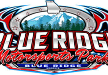 Love Atlanta Motor Speedway?  Check out Blue Ridge Motorsports Park!