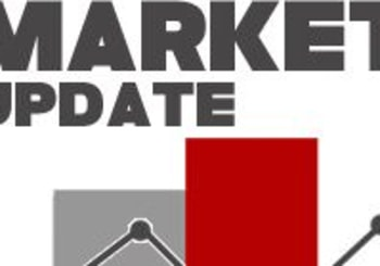 North Georgia Market Report June 2016