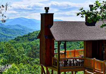 What is Your Home Worth? Get Your Georgia Mountain Home Value….FREE!