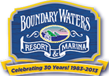 Boundary Waters Resort & Marina on Lake Chatuge, GA