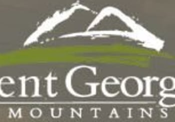 Looking to Rent Your Cabin or Home in North Georgia?