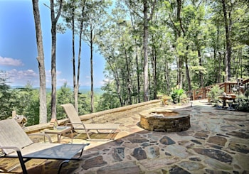 Another SOLD! 40 Arrowhead Pass in Cherry Log, GA!