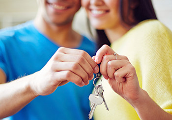 Would You Qualify for a Mortgage Now?