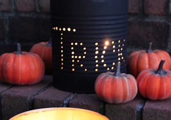 HOW TO MAKE YOUR HOME HALLOWEEN-FRIENDLY FOR KIDS