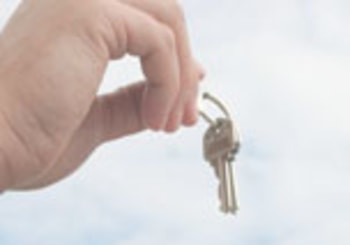 """Buying a Home Still Considered a """"Best"""" Investment in U.S."""