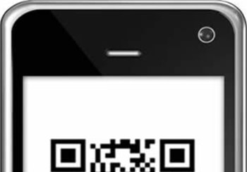 QR Codes and You – Scan One Now & See
