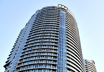 Is Condo Life Right For You?