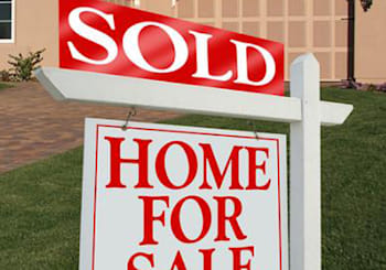 Sell Your Home in 2012