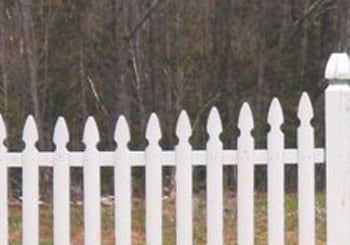 Your Home For Sale – Does It Need A White Picket Fence?