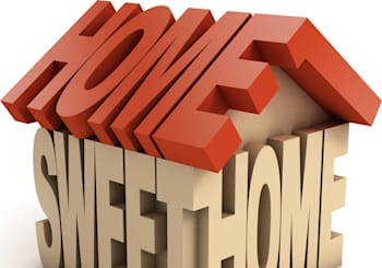 Turning Your Home into Your Retirement Plan