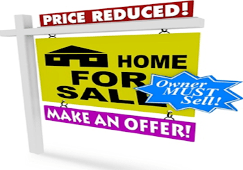 Getting the Best Deal on a Home