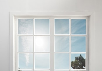 Is It Time For New Windows?