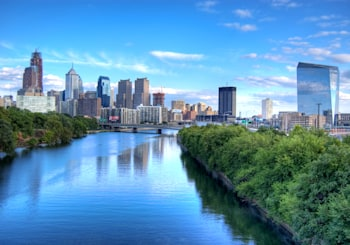 Philadelphia Named The Top U.S. City To Visit In 2020 By National Geographic