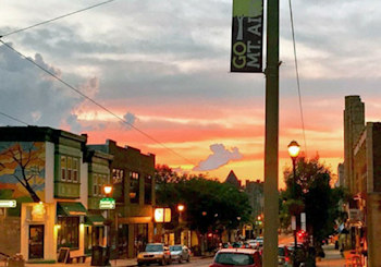 Top 5 Reasons Mt. Airy Will Be Your Best (and Last) Move