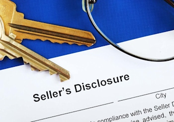 """Selling Your Home """"As-Is"""""""
